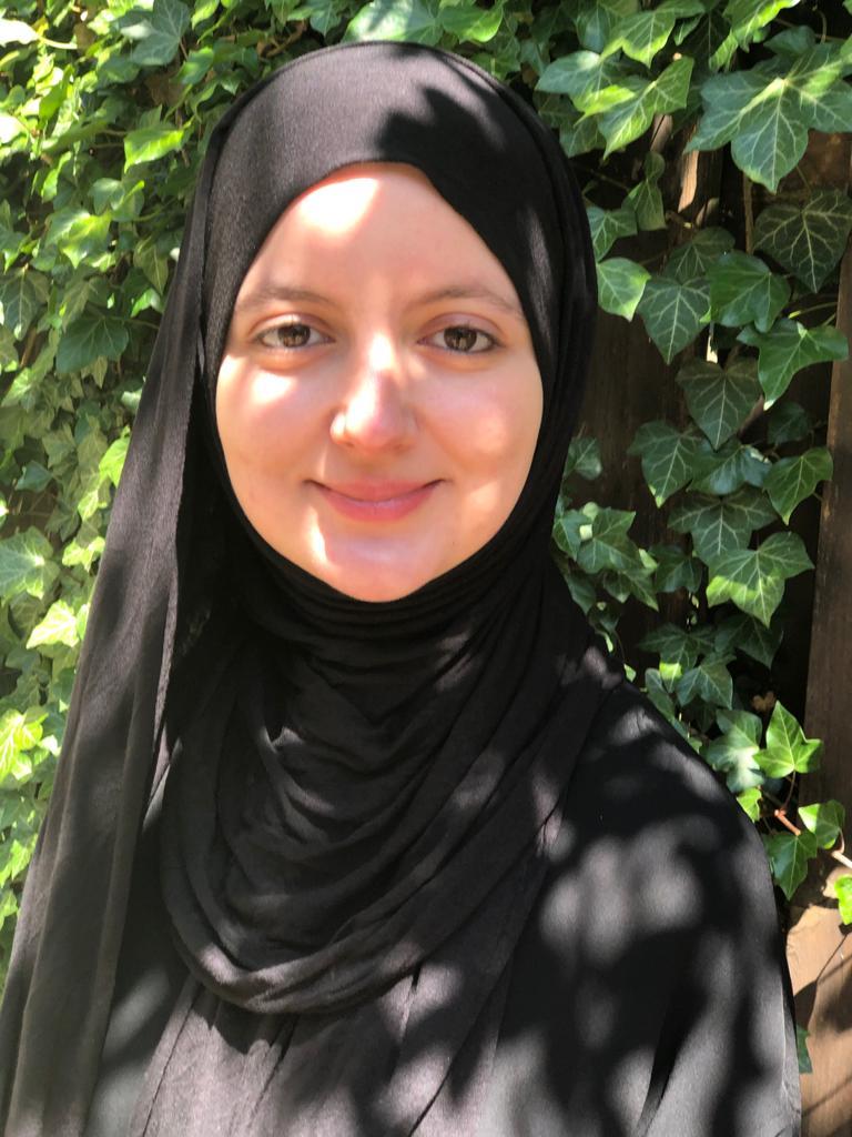 foto Rabab nieuw