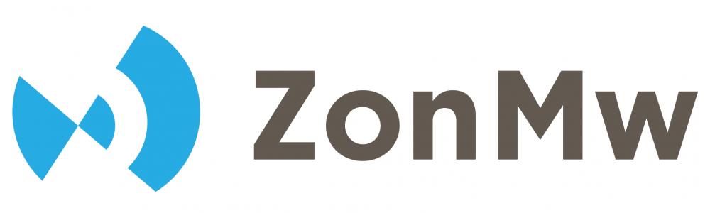 zonmw-logo-og